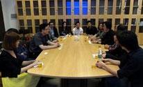 公司聚餐3